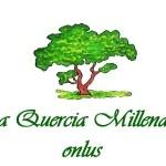 quercia-millenaria-onlus-