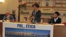 Poletica
