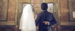 n-wedding-infidelity-large570