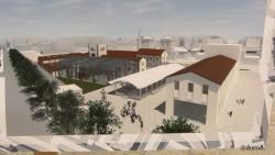 progetto cittadella